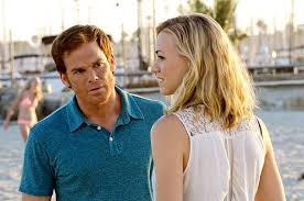 Hannah and Dexter