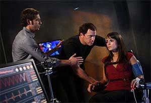 TB interrogating Jill