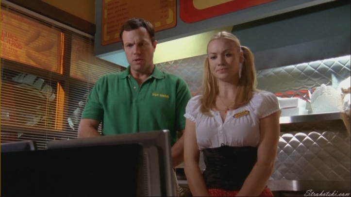Casey and Sarah given the order to forget about Chuck