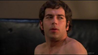 Chuck knows Jill secret before Casey and Sarah told him