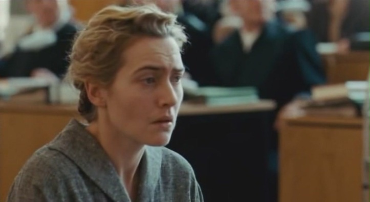 Kate-in-The-Reader-kate-winslet-4097087-1430-782