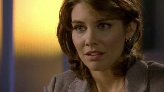lauren_cohan_chuck_screencap_65fd4Tq.sized