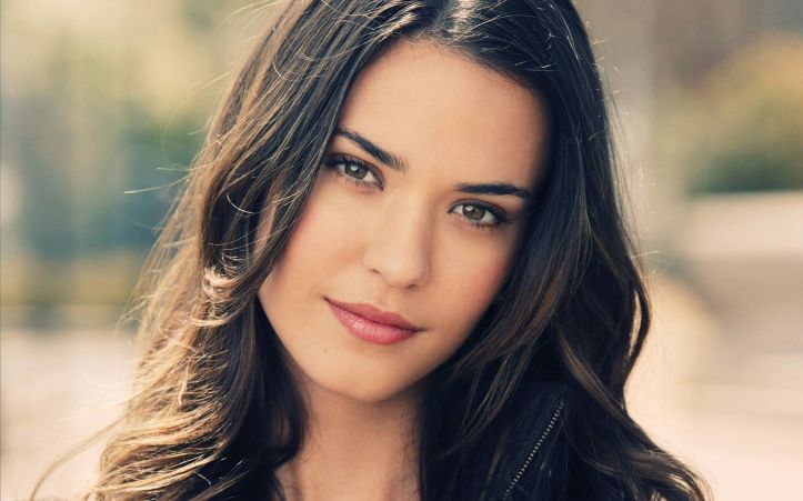 odette-annable-14377