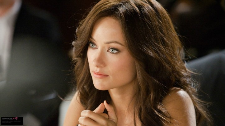 Olivia-Wilde-face-photo..01