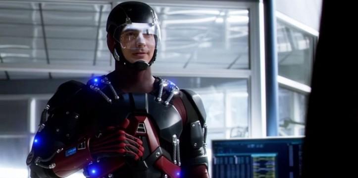 DC-Legends-of-Tomorrow-Atom-Shrinks