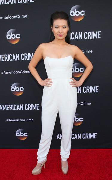 Premiere+ABC+American+Crime+Red+Carpet+Q2dX4JTBuxjl