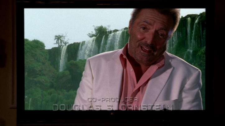 Chuck404-00208